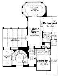 amazing floor plans amazing house plans webbkyrkan com webbkyrkan com