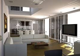 Condo Interior Design Living Room 99 Impressive Condo Interior Design Ideas Living