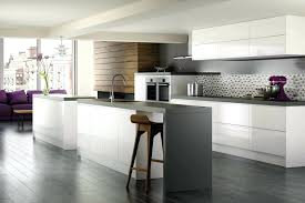 white gloss kitchen cabinet large size of and grey gloss kitchen