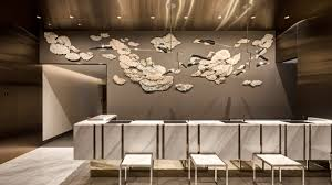 Hotel Interior Design What We Make Rockwell Group