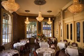 10 most expensive restaurants in new orleans nola