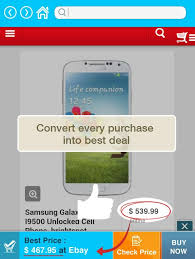 black friday find best deals app best coupons app codes android apps on google play