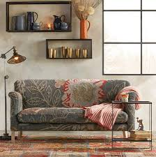 Sundance Home Decor Moon Garden Living Room Featured Rooms Home Furnishings