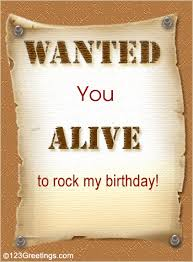 birthday invitation card free birthday party ecards greeting