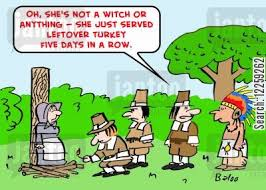 turkey leftovers humor from jantoo