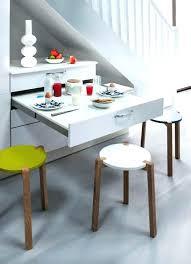 table cuisine 2 personnes petites tables de cuisine table bistrot marquetace 2 personnes