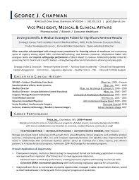Receptionist Skills For Resume Resume Sample For Doctors Sample Medical Assistant Resume For