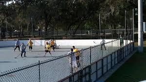 street hockey wikipedia