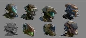 helmet design game helmet design concepts image liberiko indie db