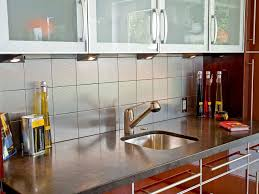 small galley kitchen storage ideas small kitchen design small kitchen storage ideas functional