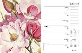 botanical calendars new york botanical garden 2018 calendar new york botanical garden