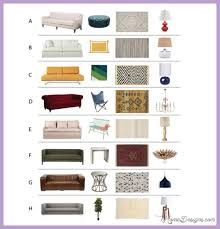 how to determine your home decorating style 2123 best 1home designs images on pinterest bath remodel