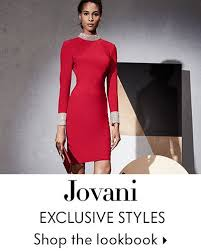 jovani dresses u0026 gowns at neiman marcus