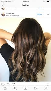 best 25 brown hair blonde highlights ideas on pinterest brown