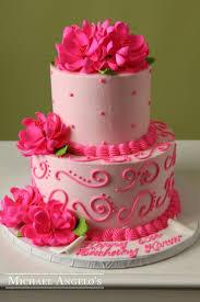 uv birthday cake images birthday cake decoration