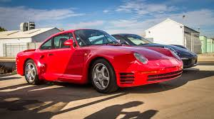 porsche 959 price porsche 959 porsche produce 300 in the mid 1980 u0027s a sports car