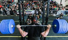 thinking about ditching your program read this first juggernaut