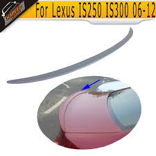 lexus rx400h boot size popular lexus boot buy cheap lexus boot lots from china lexus boot