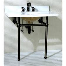 all metal kitchen faucets kitchen all metal kitchen faucets marble backsplash l shape
