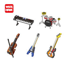 hawk instruments promotion shop for promotional hawk instruments
