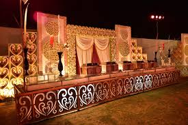 wedding event management wedding planner wedding manager in jodhpur wedding management
