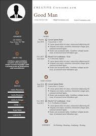 exle of a written resume resume templates resume exles or cv template free