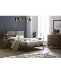 orion california king platform bed created for macy u0027s furniture