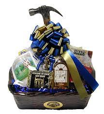 House Warming Gifts Housewarming Gift Basket