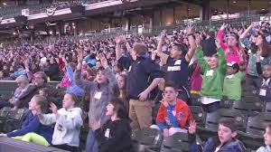 preview 2015 weather day at miller park