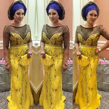 fashionghanastyle kaba u0026 slit african fashion styles we wish