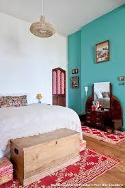 de quelle couleur peindre sa chambre deco peinture salon salle à manger quelle couleur de peinture pour