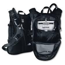 kriega r15 kriega r15 aerostich motorcycle jackets suits clothing gear