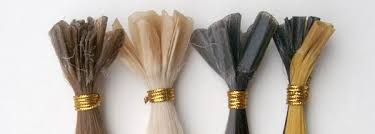 keratin hair extensions keratin tipped protein extensions beauty by christine lieu