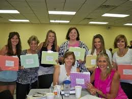 names for guided reading groups small groups reading folder debbie diller