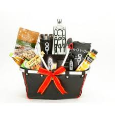 tequila gift basket mel tequila gift baskets los angeles