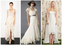 high wedding dresses 2011 wedding dresses galore vintage villas hotel events