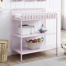 nursery furniture you u0027ll love wayfair