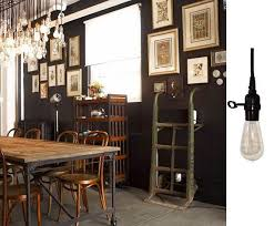 Lamps For Dining Room 105 Best Dining Room Images On Pinterest Dining Room Spaces And