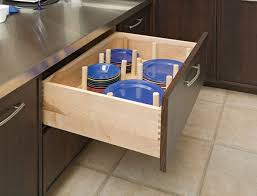 storage kitchen island 206 best kitchen islands storage images on small