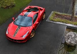 how much are ferraris in italy 35 best images on 458 html and cars