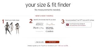 Nordstrom Help Desk Number Nordstrom E Commerce Analysis