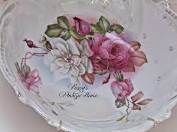 wall mounts for decorative plates penny u0027s vintage home how to hang decorative bowls on the wall