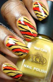 the 25 best zebra print nails ideas on pinterest zebra nails