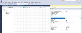 xml pattern space map indent specifies additional white space to add when