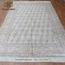 Silk Turkish Rugs Popular Turkey Rugs Buy Cheap Turkey Rugs Lots From China Turkey