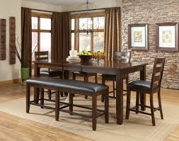 Rustic Vintage Dining Area Home Design Decor Vintage Teak Fresh Mid Century Modern Dining