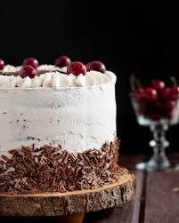 black forest cake goodie godmother a recipe and lifestyle blog