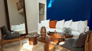 rooms to go accent tables living room accent wall colors wood accent walls living rooms rooms