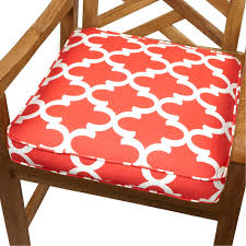 Walmart Patio Chair Cushions Patio Chairs Cushions Pioneerproduceofnorthpole