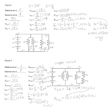 symbols circuits worksheet circuits worksheet ks2 u201a circuits